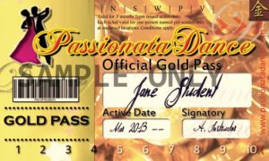 goldpass10sample