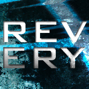 Revery - Video Editing