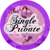 bridalbutton-single-private