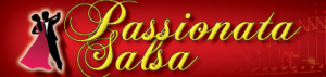 cropped-Passionatabanner5salsa.png